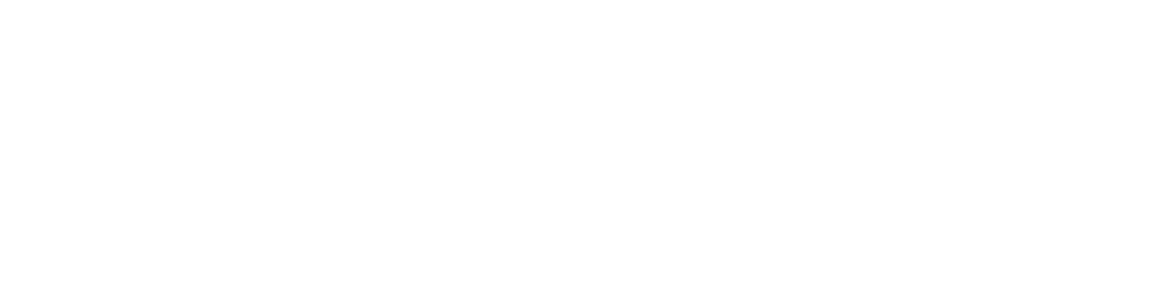 The WPCampus 2018 conference, where WordPress meets higher education, will take place July 12-14, 2018 in St. Louis, Missouri.